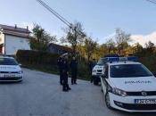 Tko je mučio i ubio Stjepana Kolaka (86) iz Bugojna, još nema uhićenih za ovaj zločin