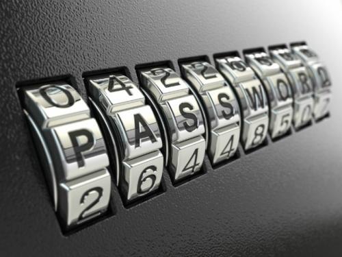 Najgore lozinke 2014. - provjerite je li i vaša među njima!