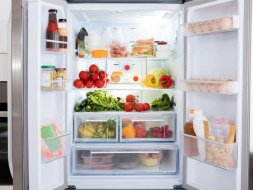 10 neprijatelja zdravlja koje uvijek čuvate u hladnjaku