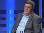 Zapovjednika Armije BiH proglasili nepoželjnim jer priča o zločinima