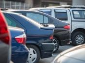 U FBiH više od 50 posto registriranih vozila starije od 15 godina