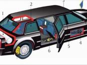 Trumpova limuzina najsigurnije je vozilo na svijetu