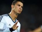 Ronaldo: Sretan sam zbog Modrićeva povratka