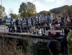 Stanje pod kontrolom - Hrvatska policija nema potrebe ulaziti u BiH