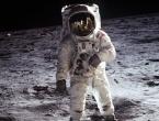 Malo poznate priče o oružju koje su sa sobom u svemir nosili astronauti