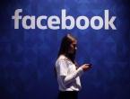 Milijuni podataka Facebookovih korisnika pronađeni na Amazonovim serverima