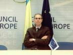 BiH suspendirana iz Parlamentarne skupštine Vijeća Europe
