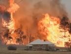 110 požara bukti u Australiji, gasi ih 630 vatrogasaca