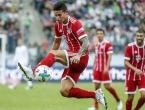 Bundesliga: Bayern bolji od Schalkea