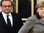 Merkel i Hollande u Moskvu bez velikih očekivanja