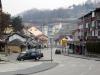 Civilna zaštita općine Prozor-Rama - dnevno izvješće