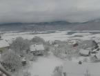 Minusi 'okovali' BiH: Zabilježene rekordno niske temperature