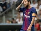 Panika u Barci: Zašto Messi šuti i što smjera?