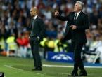 Ancelotti: Na ljeto preuzimam Bayern