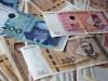 Kinez oštetio proračun BiH za više od 15.000 KM