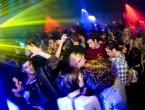 Stigla odluka: Noćni klubovi i kafići mogu raditi samo do ponoći u FBiH