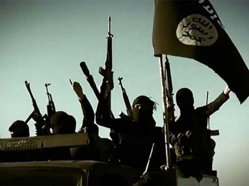 SIPA uhitila Sarajliju koji se planirao pridružiti ISIL-u