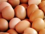 Skandal sa zatrovanim jajima iz Nizozemske širi se Europom