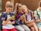 Čak polovica roditelja rado bi zabranila pametne telefone u školama