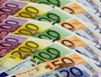 Javni dug Srbije oko 20 milijardi eura