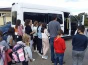 Tomislavgrad: Zbog odlazaka cijelih obitelji za tri godine čak 61 učenik manje
