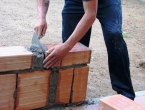 HNŽ: Sve više građana traži posao u građevinarstvu