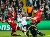 Bayern Munchen u četvrtfinalu Lige prvaka