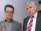 Dva HDZ-a neće biti partneri u budućim vladama?