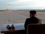 Sjeverna Koreja spremna pustiti inspektore na mjesta za nuklearna testiranja
