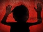 U Japanu ogroman porast broja zlostavljanja djece