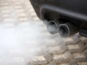 Europska komisija optužila njemačke automobilske divove zbog udruživanja