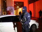 U Turskoj uhićeno 120 vojnih osoba zbog veza sa Gulenovom organizacijom