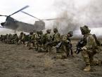 Amerika povećala ulaganja u vojsku