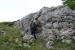 FOTO: Markiranje staze Dive Grabovčeve