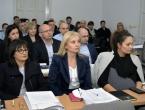 Skupština HNŽ-a usvojila Proračun HNŽ-a za 2019. godinu