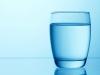Vrijeme je za čašu vode!