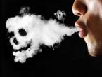 Ako prestanete pušiti, evo što će se dogoditi vašem tijelu