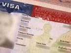Vize za SAD ukinut će se do ljeta ili najkasnije do 30. rujna