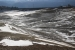 FOTO/VIDEO: Svjedoci jednog vremena - Ramsko jezero