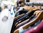 Zašto je važno oprati odjeću odmah nakon kupovine Autor: Klik.hr