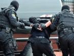 Imena uhićenih u akciji SIPA u Mostaru, Ljubuškom i Čitluku