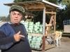 Gornji Vakuf - Uskoplje: Kupus nikad jeftiniji