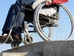 Izvršena revizija 33.862 ratna vojna invalida u Federaciji BiH