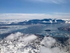 Zemlja se zagrijava brže nego ikad