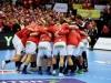 Norvežani bolji od Šveđana, Španjolci uvjerljivi protiv Brazilaca