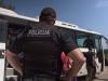 Ministar policije u Bihaću: Ne potičemo izbjeglice na odlazak u Hrvatsku