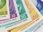 Nijemci i dalje čuvaju 12,6 milijardi maraka