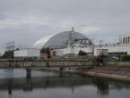 Gljivica koja raste u reaktoru Černobila nudi put do najbolje zaštite od štetnih zračenja