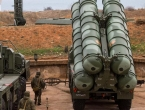 Turska o sankcijama SAD-a: Velika greška, uzvratit ćemo