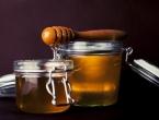 Na kilogram meda izvezenog iz BiH uveze se čak 30,5 kg